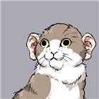 ArcaneMiner's avatar