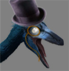 MrTroodon's avatar