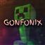 chaoticbandit's avatar