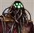 nametooshort's avatar