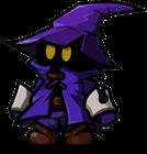 Arphahat's avatar