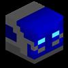 Astrobolt's avatar