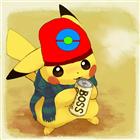 a2937's avatar
