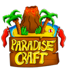 ParadiseCraft_'s avatar