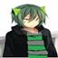 boybad12's avatar