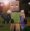 PinkFloyd1213's avatar