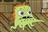 BTrainz's avatar