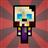 PlanetJupiderp's avatar