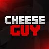 cheeseguy05's avatar