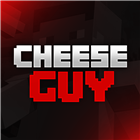 cheeseguy05's avatar