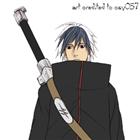 SmoshXDDD's avatar