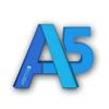 Arbitor5's avatar