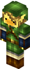ImperialDuck26's avatar