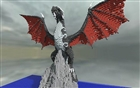BreathingDragon's avatar