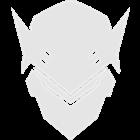 coffebean12's avatar