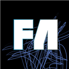 FabioArdis's avatar