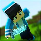 Gamer2051's avatar