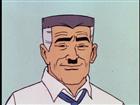 Ktreus's avatar