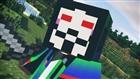 HappyHacker82's avatar
