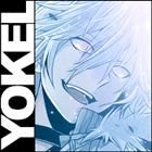 Yokel's avatar