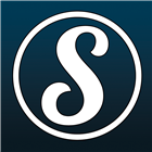 SeaBassXV's avatar