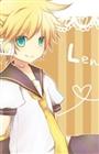 eevee51's avatar