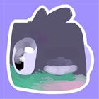 Piigeon's avatar
