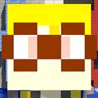 HungryBoy02's avatar