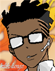 metroidisendless's avatar