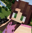 Momibelle's avatar