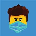 WhirlBBWind's avatar