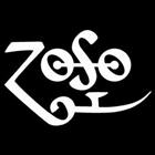 typie2000's avatar
