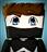 Kyvin's avatar
