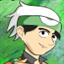 briman0094's avatar