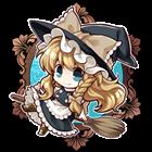 AstralMagic's avatar