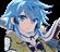 Jetra's avatar