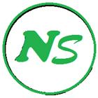Mc_Destroyer4's avatar