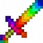 DaPowner's avatar
