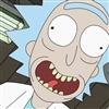 robotnikthingy's avatar