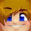 DiegoAtravesar's avatar