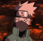 Vetiburg's avatar