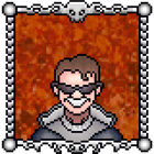 MTX1996's avatar