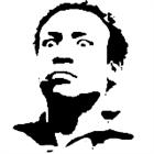 Peroth's avatar