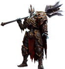 leoric4's avatar