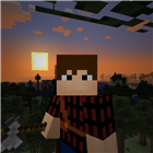 Jmcm16's avatar