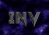 Invictus_Fiend's avatar