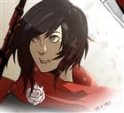 Vignette's avatar
