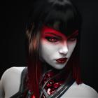 MadWrist's avatar