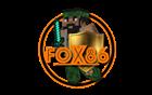 Fox86's avatar