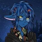 Gatorceri's avatar